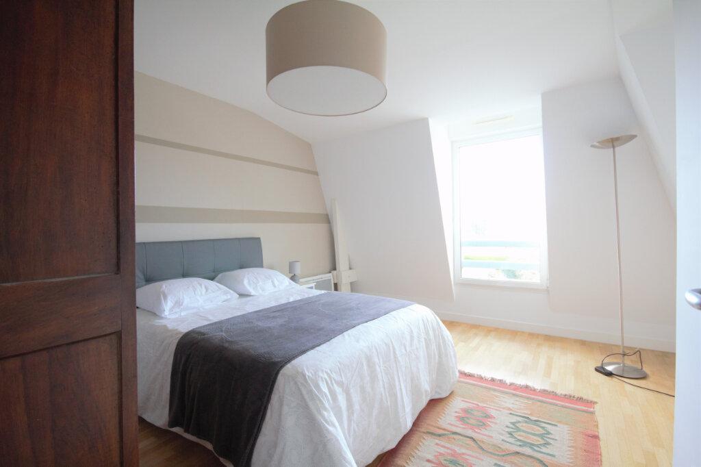 Appartement à louer 2 55.01m2 à Deauville vignette-3