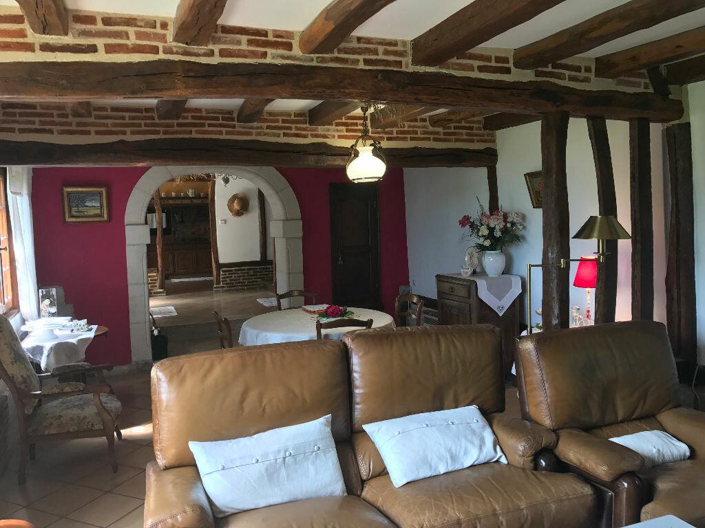 Maison à vendre 5 150m2 à Caumont vignette-4