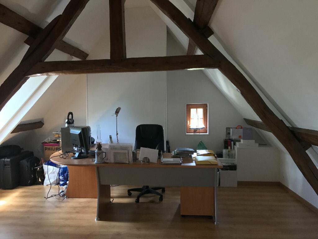 Maison à vendre 5 150m2 à Caumont vignette-9