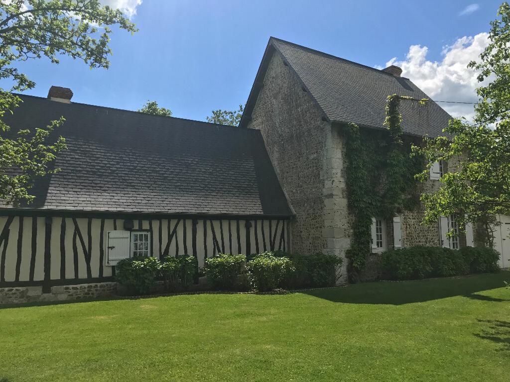 Maison à vendre 5 150m2 à Caumont vignette-10