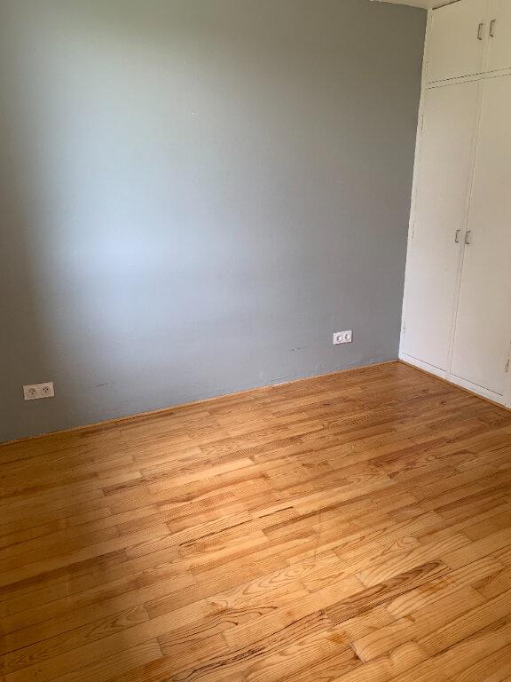 Appartement à louer 3 66m2 à Le Petit-Quevilly vignette-4
