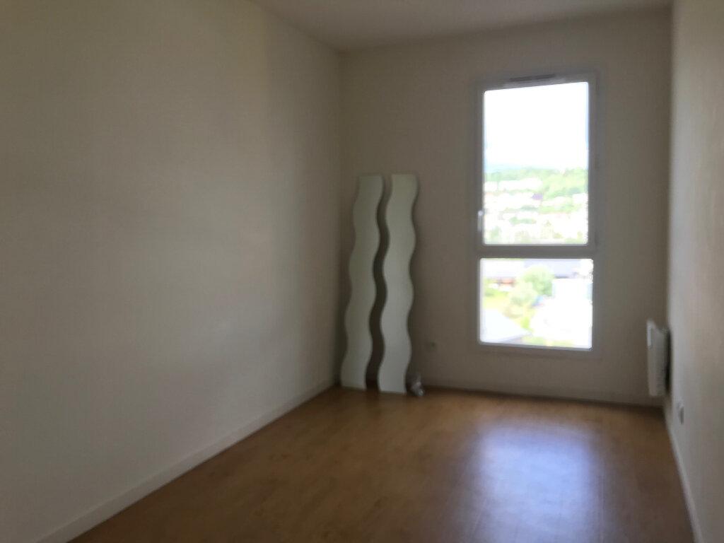 Appartement à louer 3 55m2 à Canteleu vignette-6