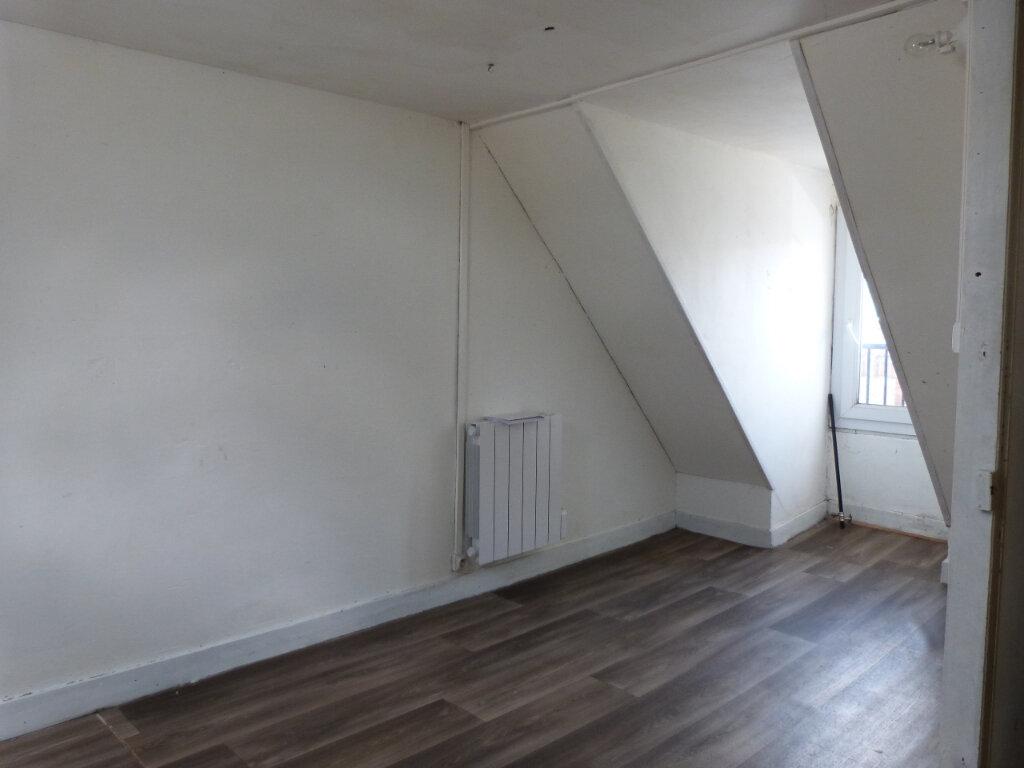 Maison à louer 3 43m2 à Grand-Couronne vignette-6