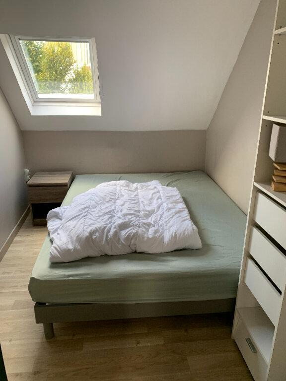 Appartement à louer 2 27m2 à Rouen vignette-5