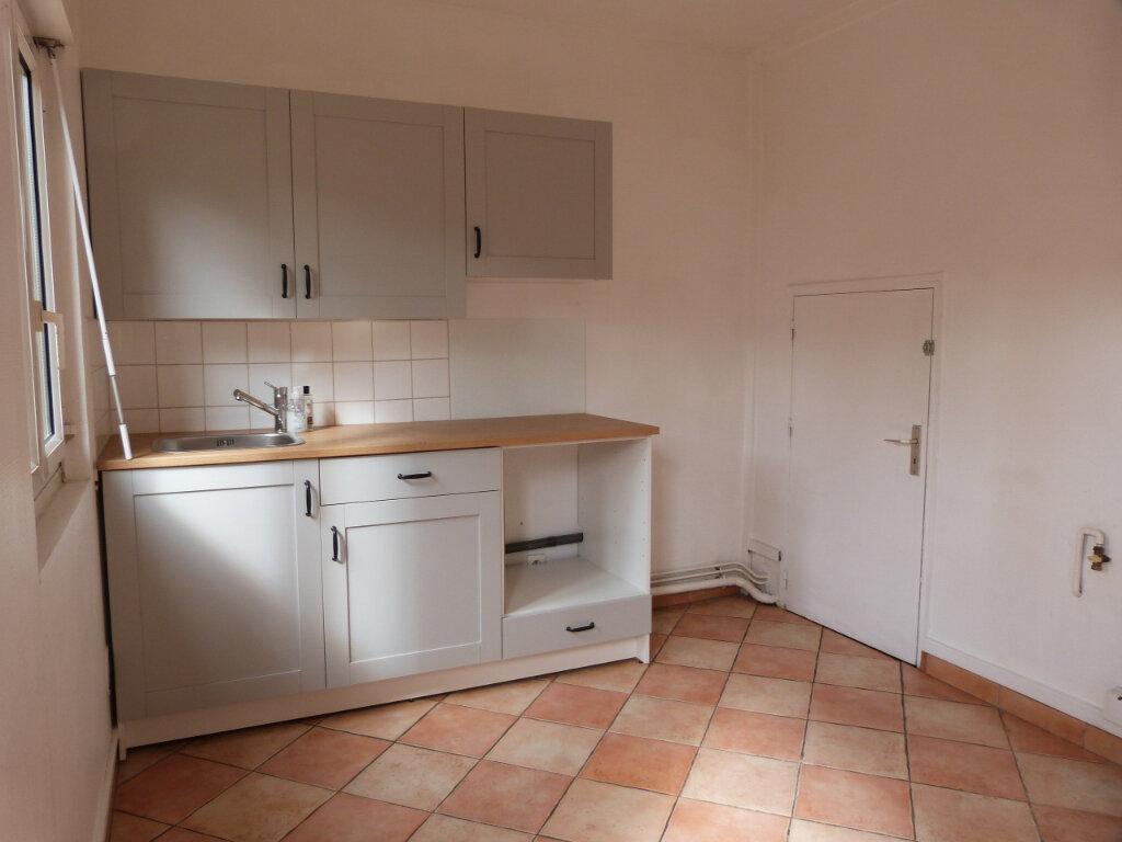 Maison à louer 3 47m2 à Le Petit-Quevilly vignette-9