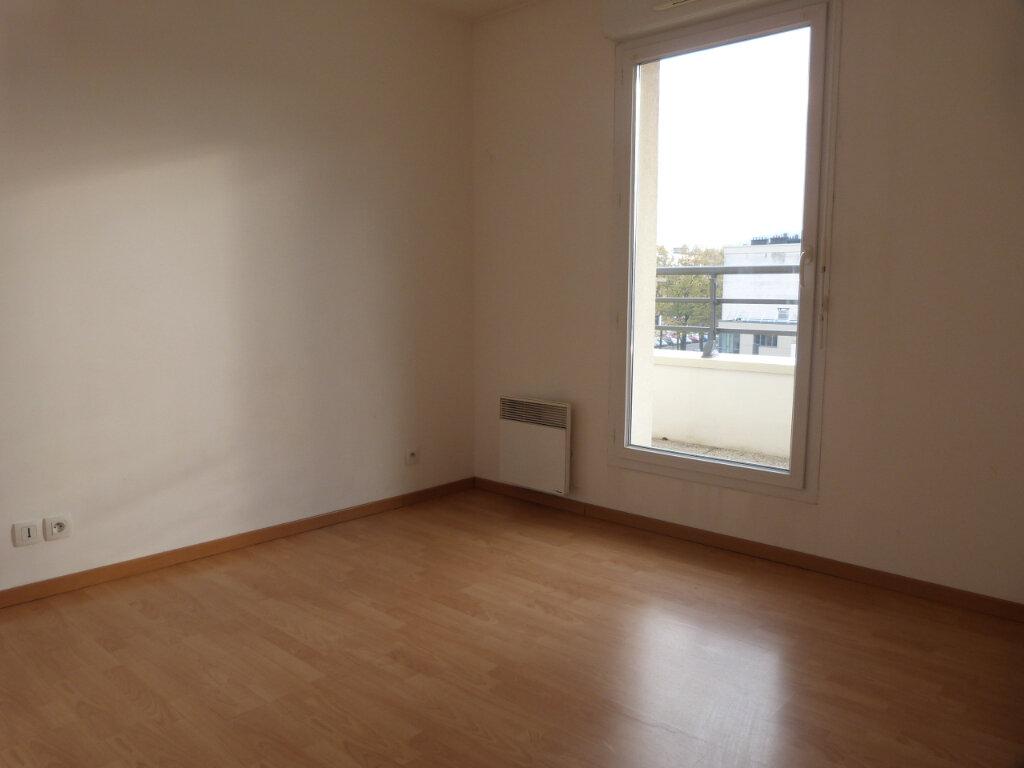 Appartement à louer 3 60.35m2 à Rouen vignette-7