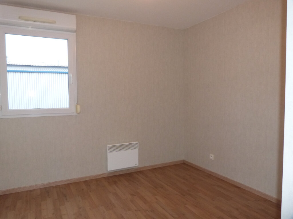 Appartement à louer 3 59m2 à Petit-Couronne vignette-6