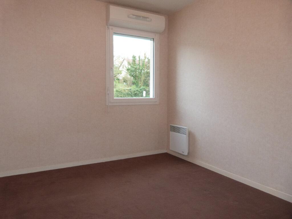 Appartement à louer 3 68m2 à Déville-lès-Rouen vignette-7