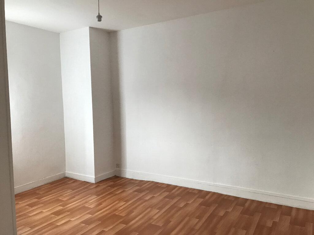 Appartement à louer 2 36m2 à Rouen vignette-5