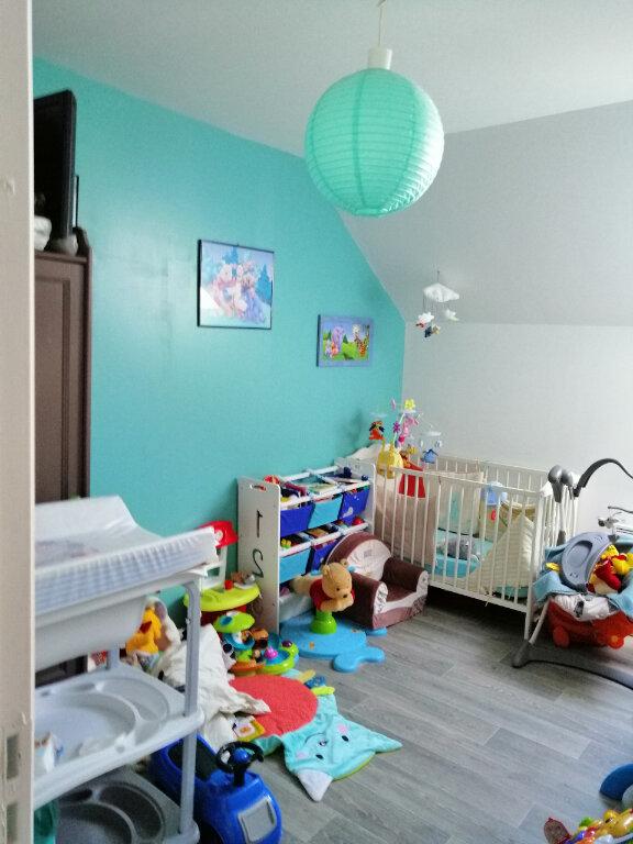 Appartement à louer 3 59.85m2 à Saint-Étienne-du-Rouvray vignette-6