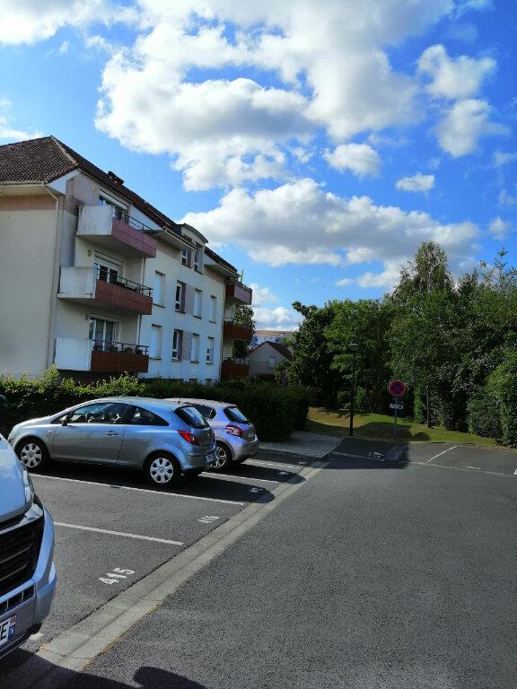 Appartement à louer 3 59.85m2 à Saint-Étienne-du-Rouvray vignette-8