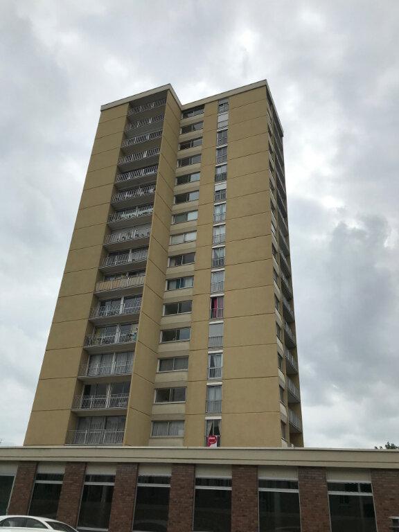 Appartement à vendre 4 80m2 à Rouen vignette-1