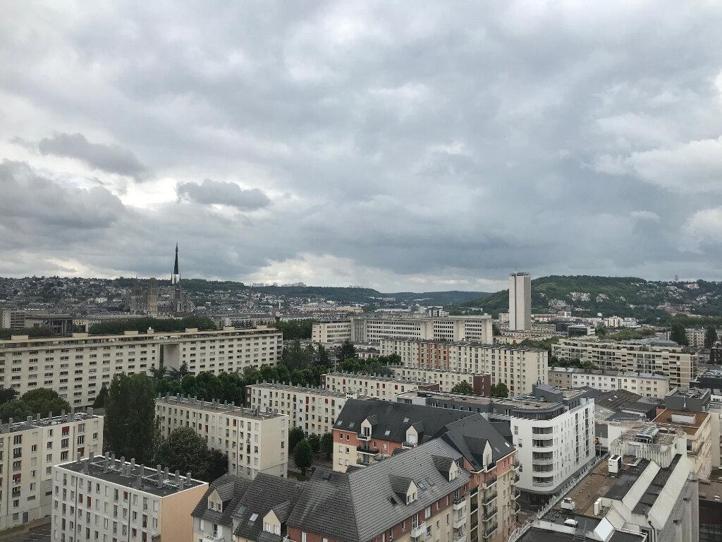 Appartement à vendre 4 80m2 à Rouen vignette-3
