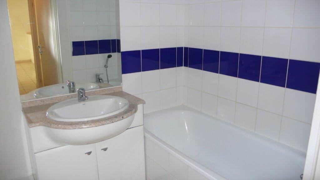 Appartement à louer 3 55m2 à Montauban vignette-5