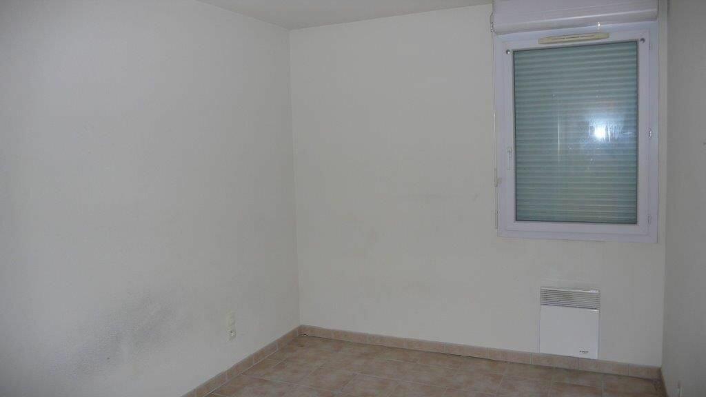 Appartement à louer 3 55m2 à Montauban vignette-6