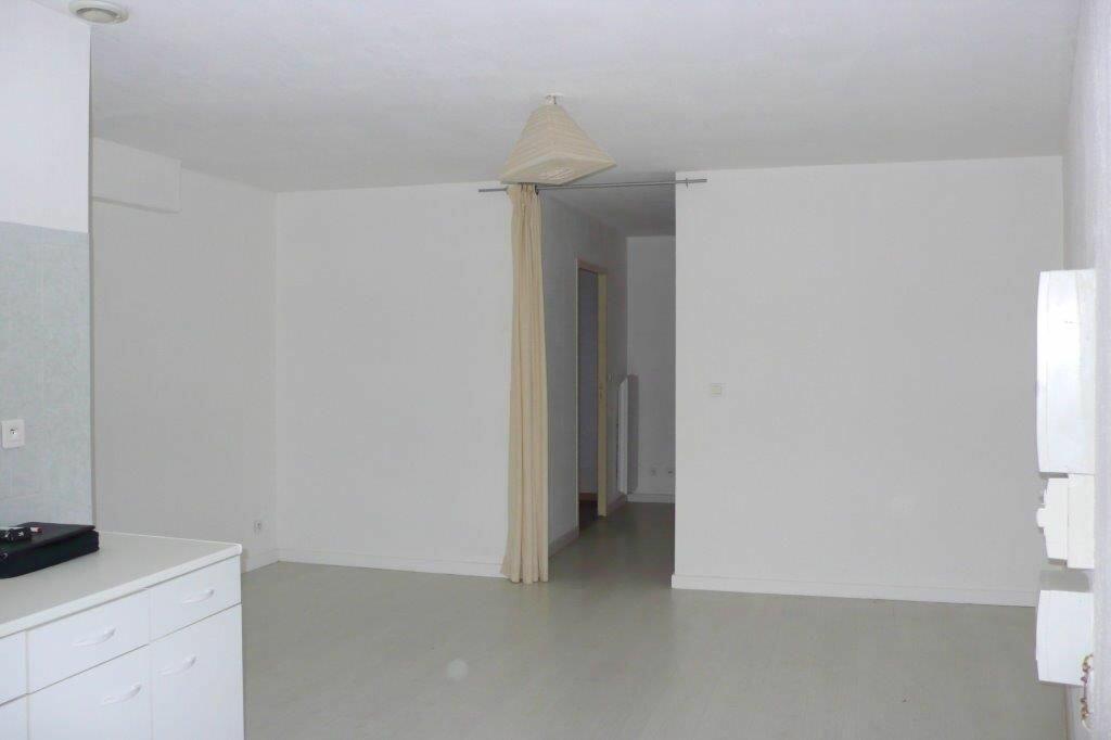 Appartement à louer 1 39.15m2 à Nègrepelisse vignette-2