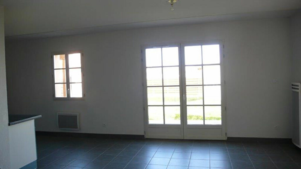 Maison à louer 4 82m2 à Aucamville vignette-3