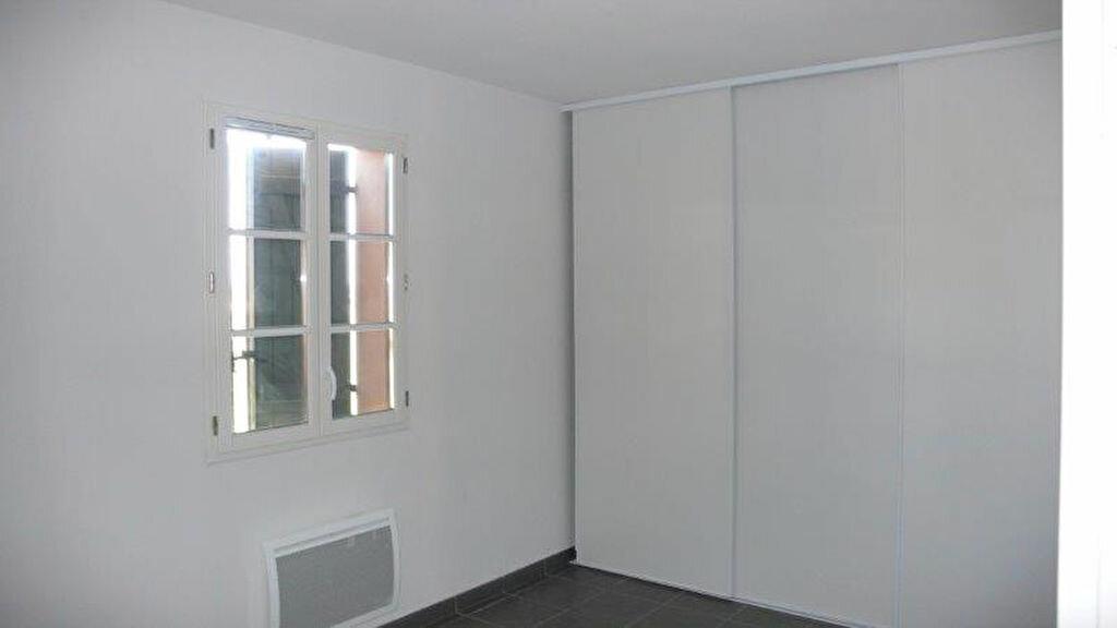 Maison à louer 4 82m2 à Aucamville vignette-6