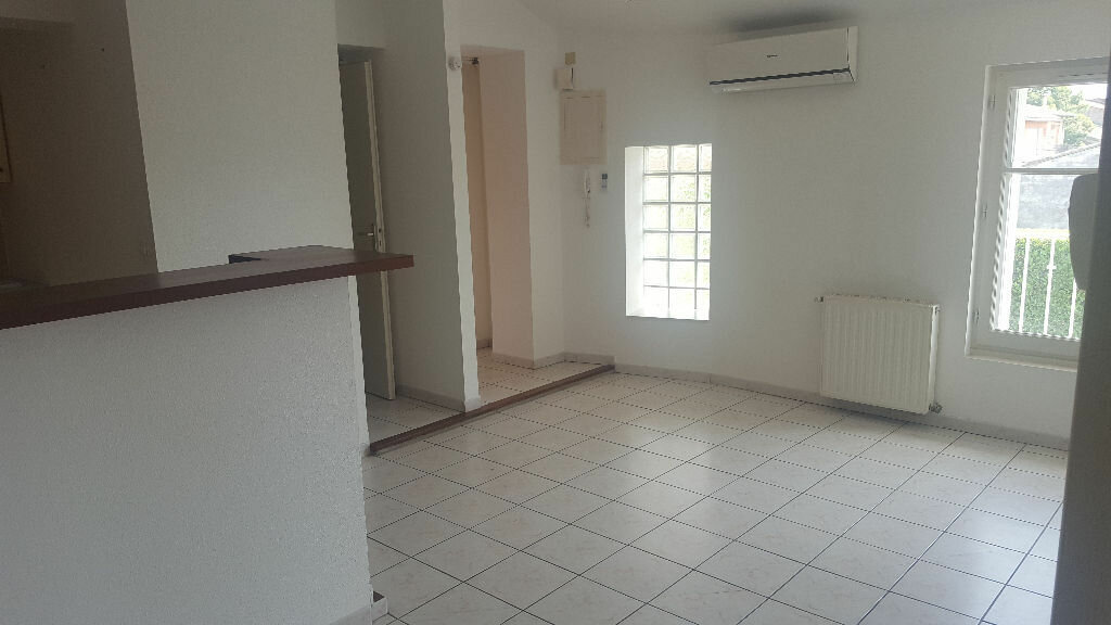 Appartement à louer 3 52m2 à Grisolles vignette-1