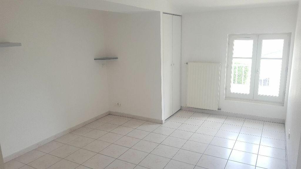 Appartement à louer 3 52m2 à Grisolles vignette-2