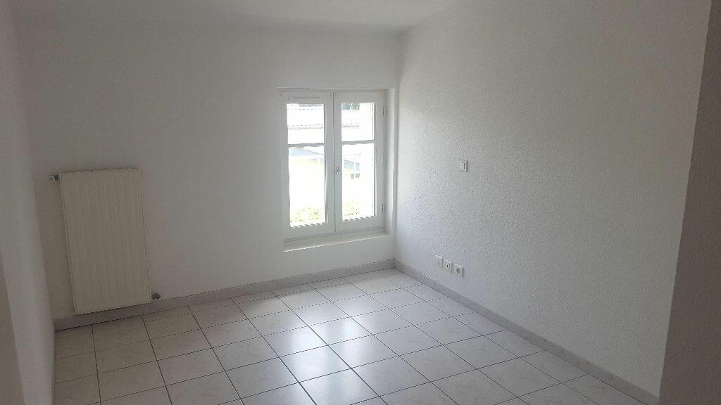 Appartement à louer 3 52m2 à Grisolles vignette-3