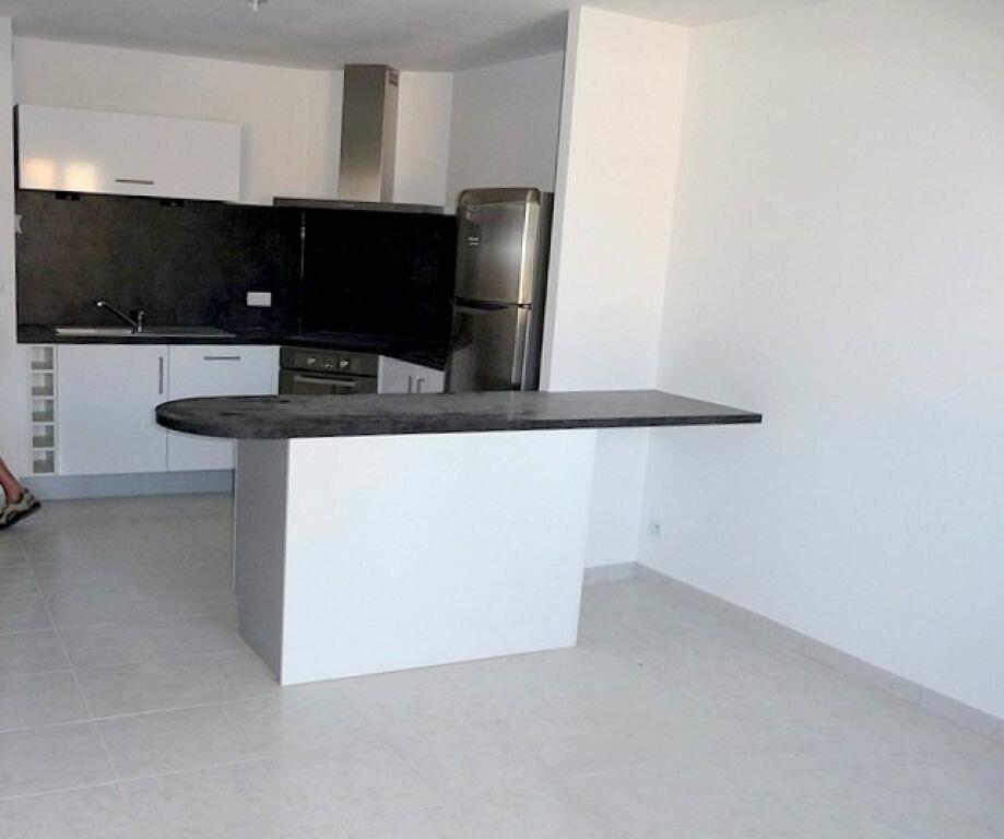 Appartement à louer 2 70m2 à Nègrepelisse vignette-1