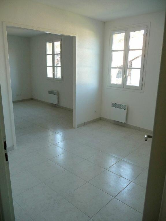 Appartement à louer 2 70m2 à Nègrepelisse vignette-3