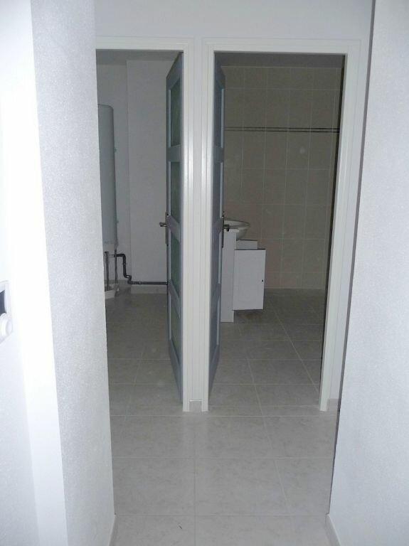 Appartement à louer 2 70m2 à Nègrepelisse vignette-5