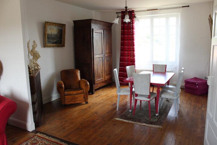 Maison à vendre 4 91.31m2 à Varen vignette-1