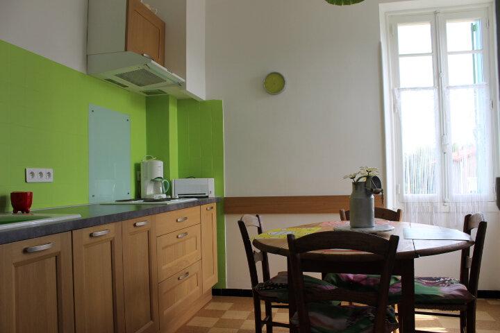 Maison à vendre 4 91.31m2 à Varen vignette-3