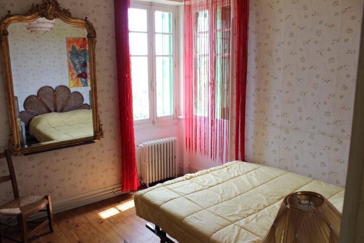 Maison à vendre 4 91.31m2 à Varen vignette-6