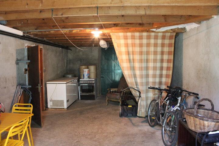 Maison à vendre 4 91.31m2 à Varen vignette-7