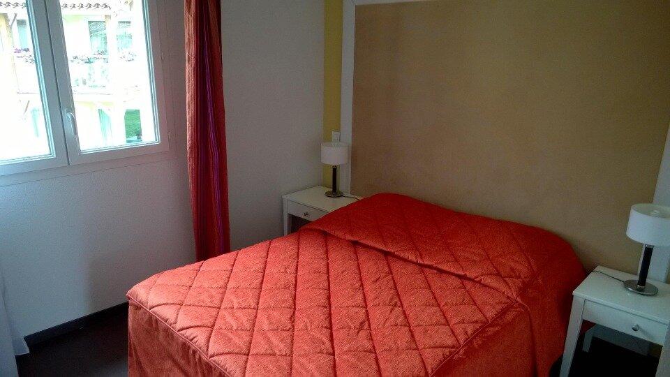 Appartement à louer 2 30.09m2 à Nègrepelisse vignette-2