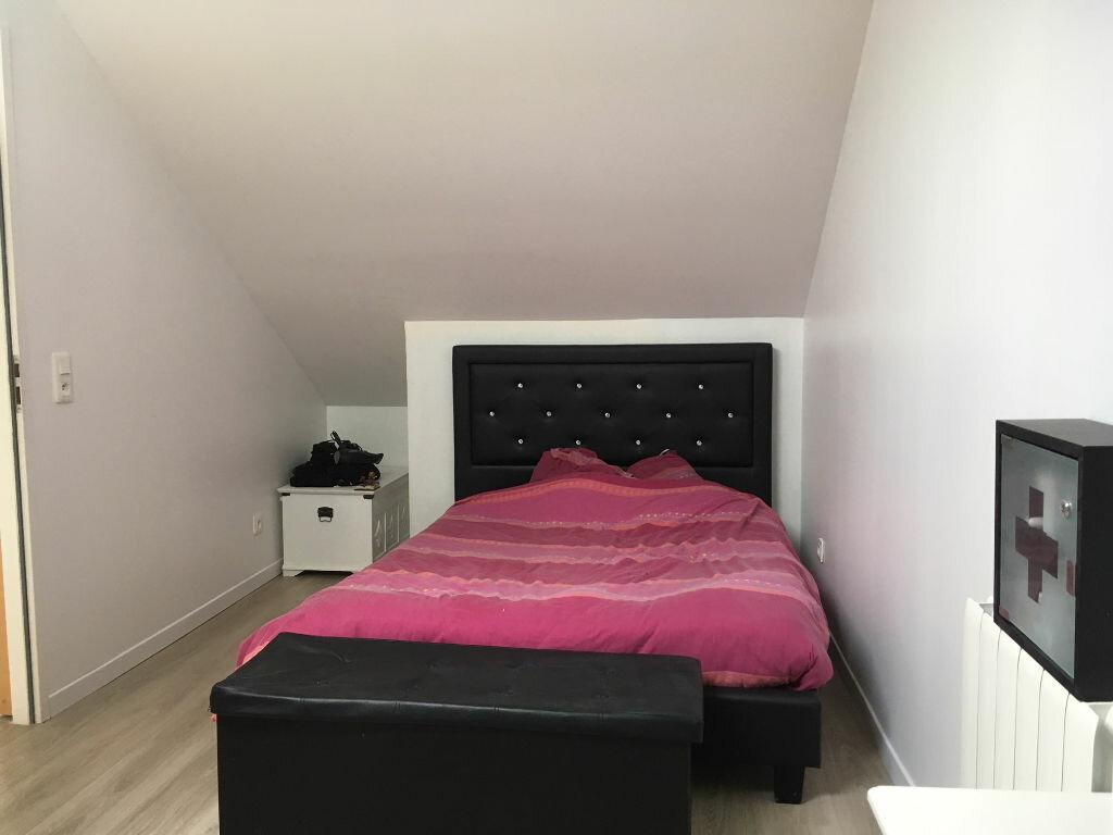 Appartement à louer 2 30m2 à Ingré vignette-3
