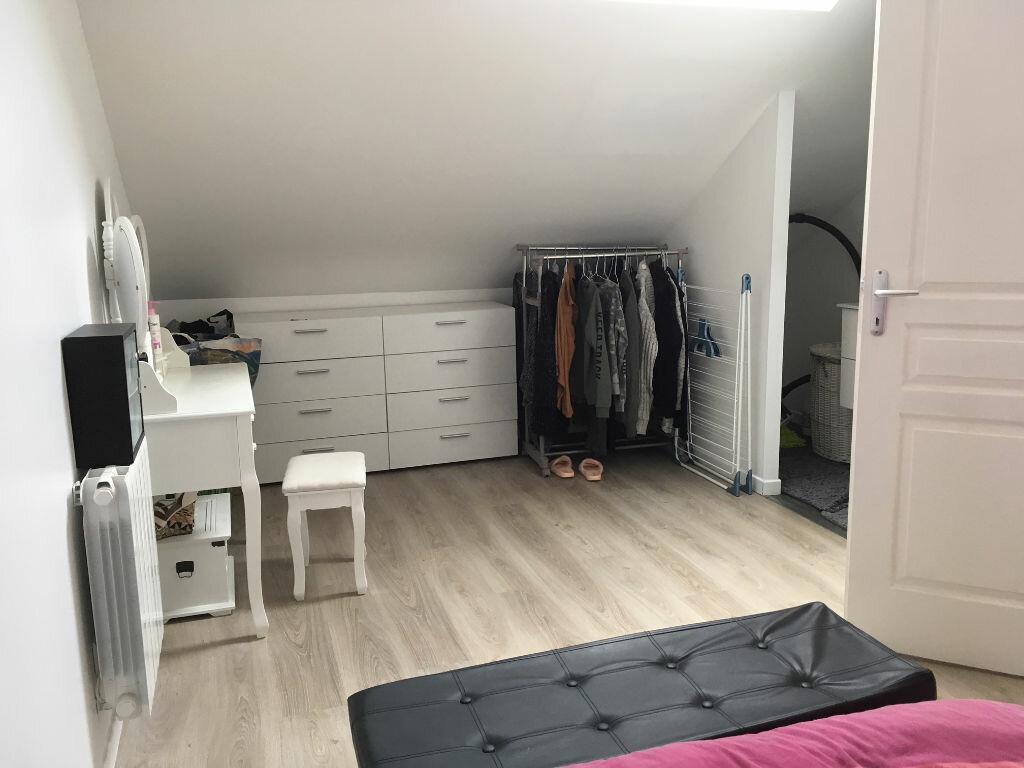 Appartement à louer 2 30m2 à Ingré vignette-4