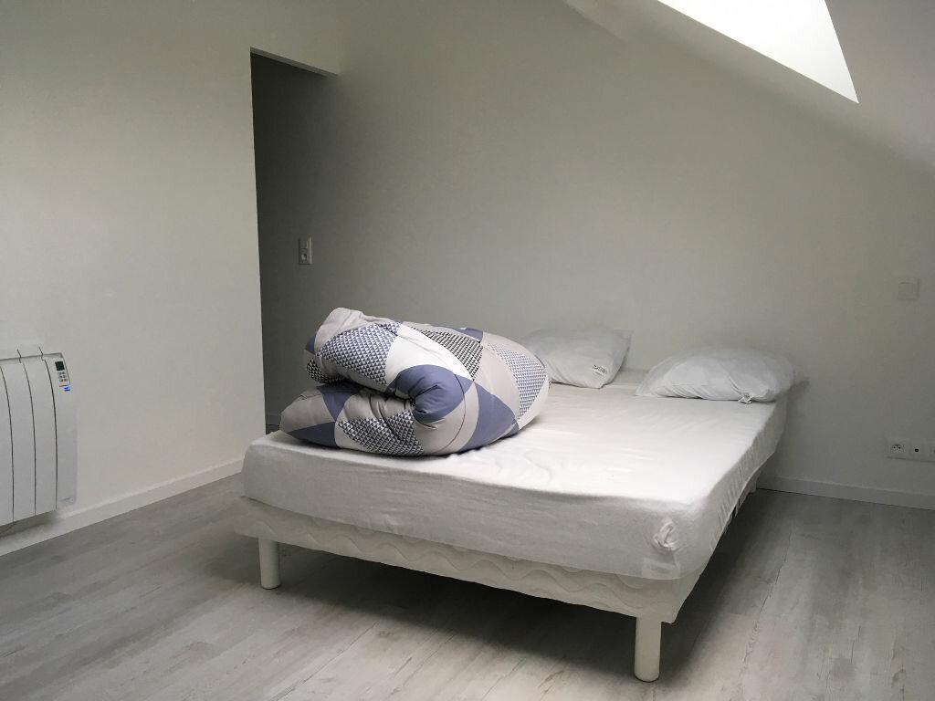 Appartement à louer 2 44.2m2 à Ingré vignette-4