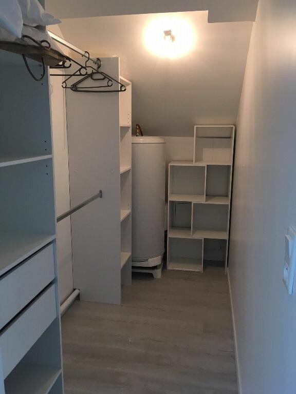 Appartement à louer 2 44.2m2 à Ingré vignette-6
