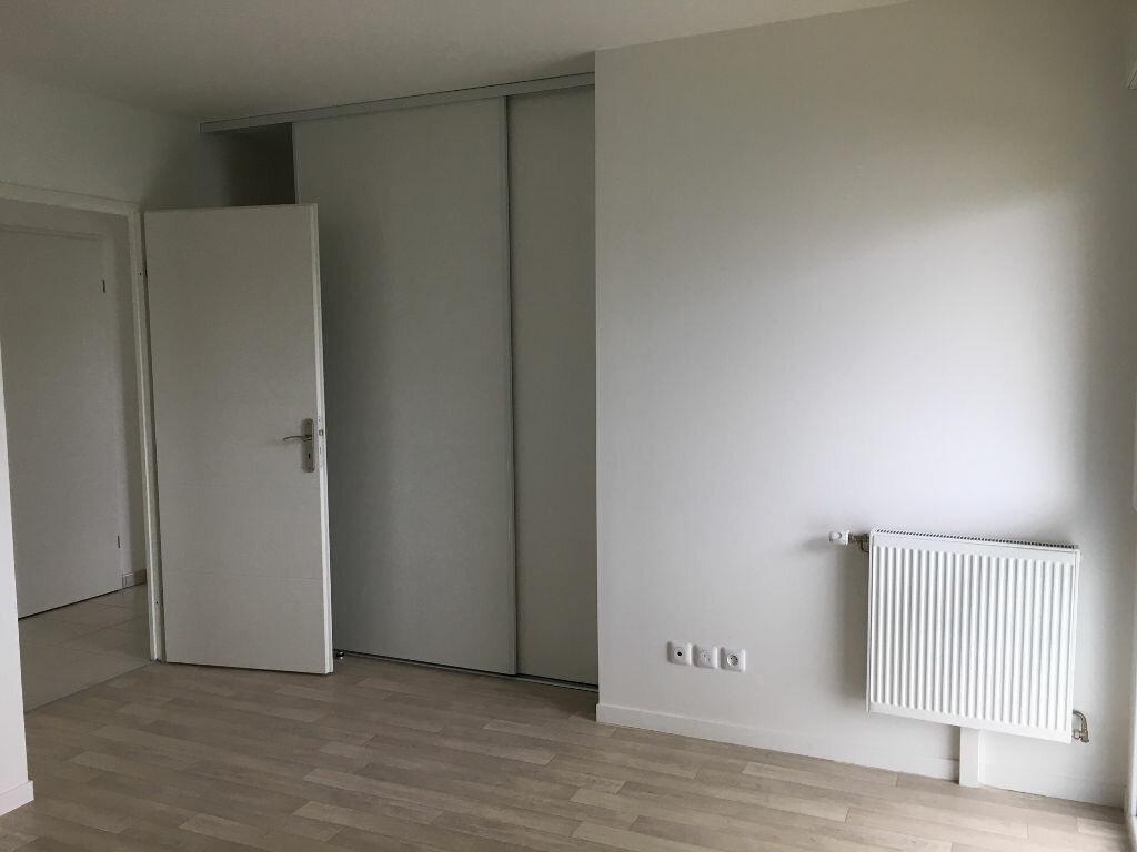 Appartement à louer 3 62m2 à Olivet vignette-6