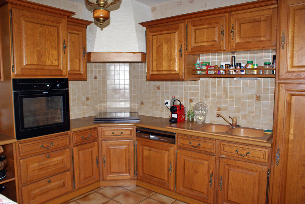 Maison à vendre 6 155m2 à Olivet vignette-6
