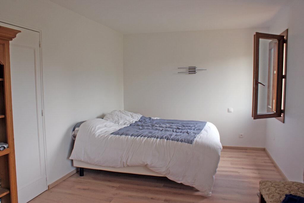 Maison à vendre 6 155m2 à Olivet vignette-7