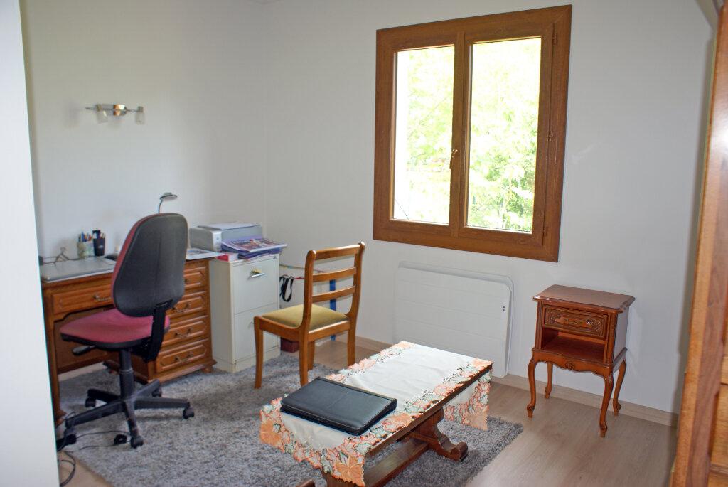 Maison à vendre 6 155m2 à Olivet vignette-10