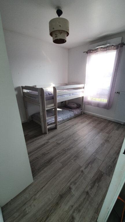 Appartement à vendre 3 62.1m2 à Cergy vignette-5