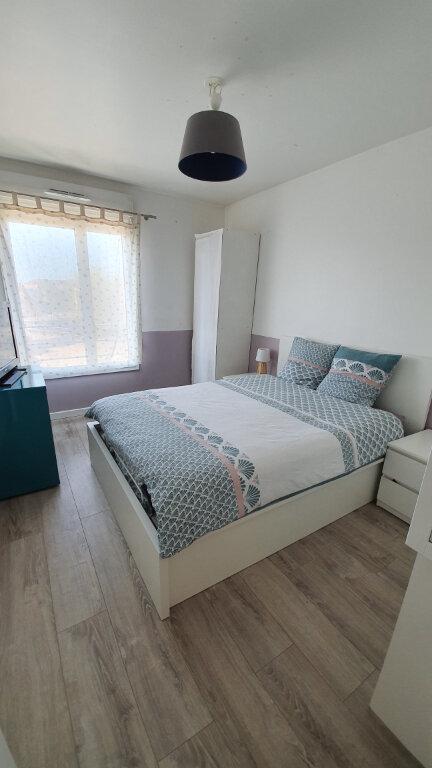 Appartement à vendre 3 62.1m2 à Cergy vignette-8