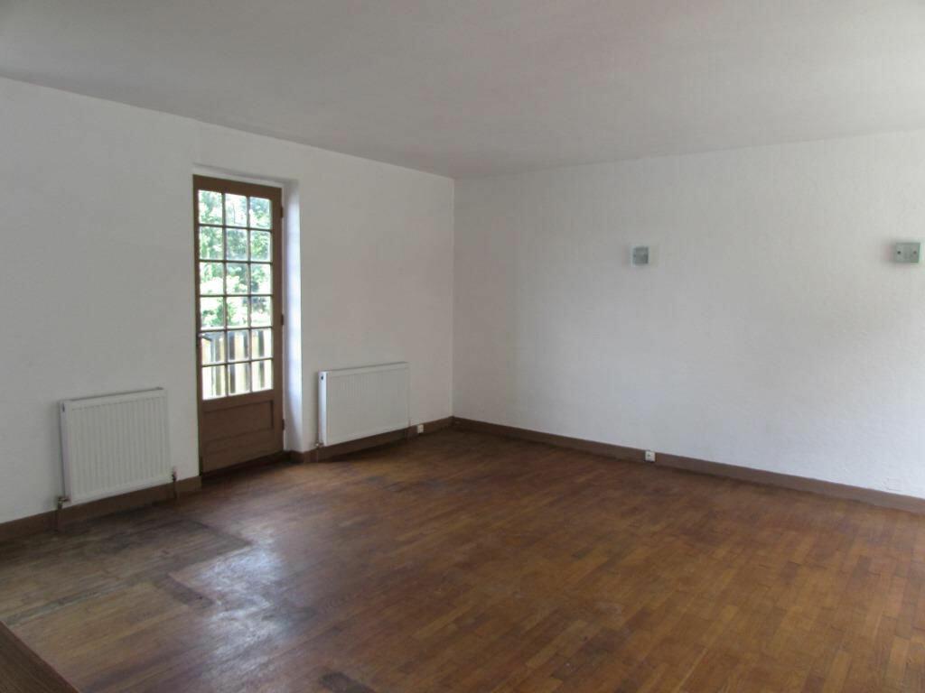 Maison à vendre 4 80m2 à Terrasson-Lavilledieu vignette-7