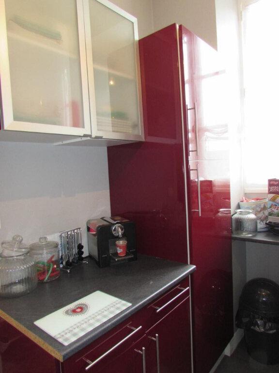 Appartement à vendre 2 52.48m2 à Terrasson-Lavilledieu vignette-4