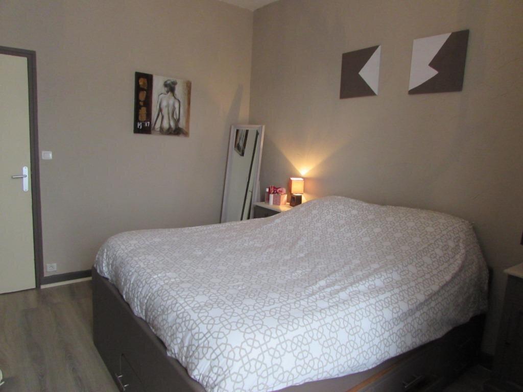 Appartement à vendre 2 52.48m2 à Terrasson-Lavilledieu vignette-6