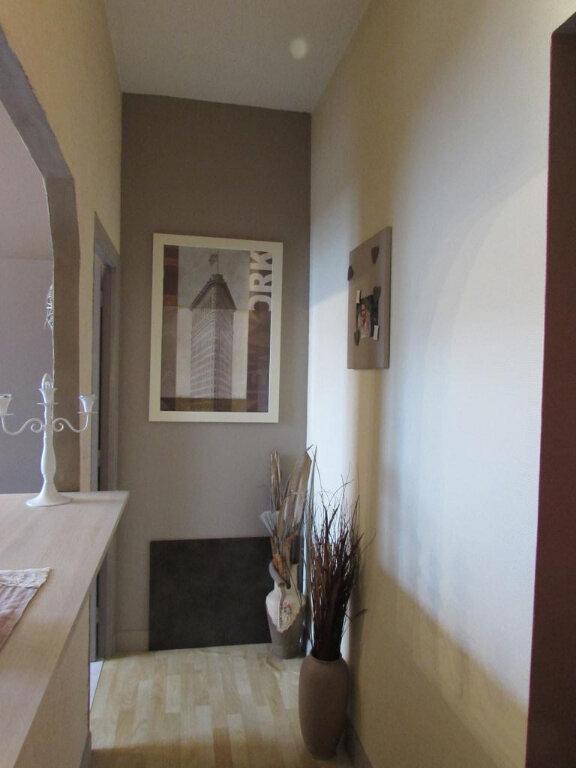 Appartement à vendre 2 52.48m2 à Terrasson-Lavilledieu vignette-8
