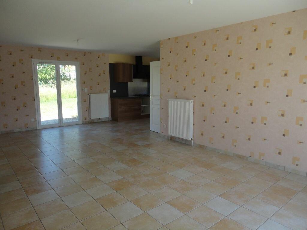 Maison à louer 4 90m2 à Larche vignette-6