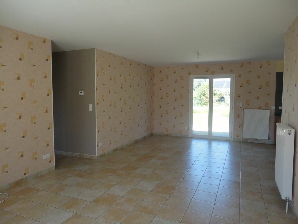 Maison à louer 4 90m2 à Larche vignette-7