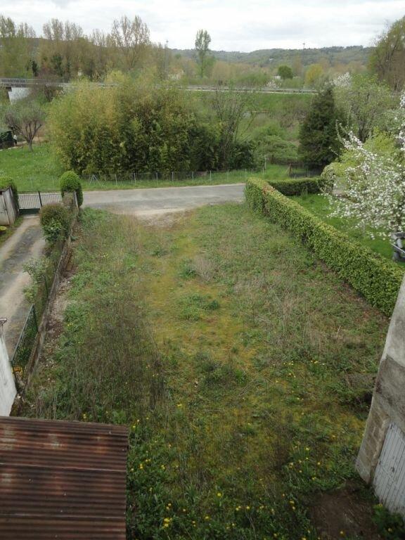 Immeuble à vendre 0 300m2 à Terrasson-Lavilledieu vignette-6
